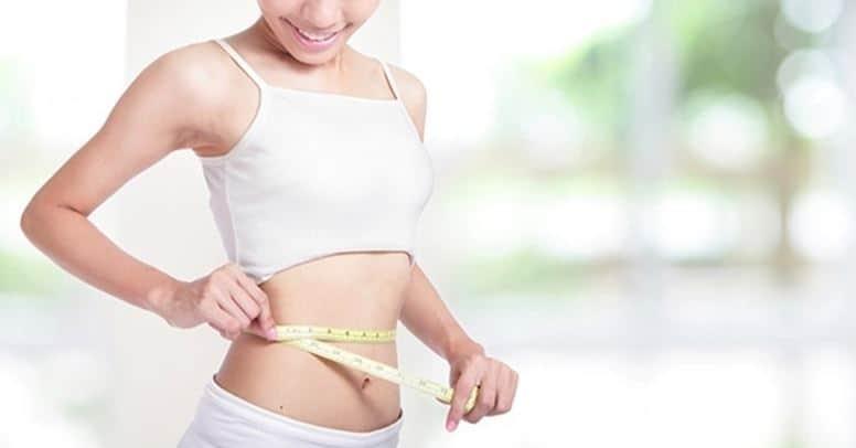 Uống ca cao nguyên chất kết hợp với tập luyện sẽ tăng hiệu quả giảm cân nhanh chóng