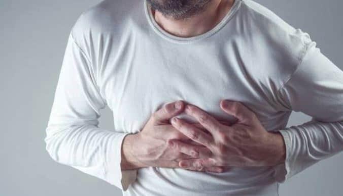 Các bệnh về tim mạch, tiểu đường, suy giảm trí nhớ sẽ thuyên giảm ngay khi sử dụng thường xuyên