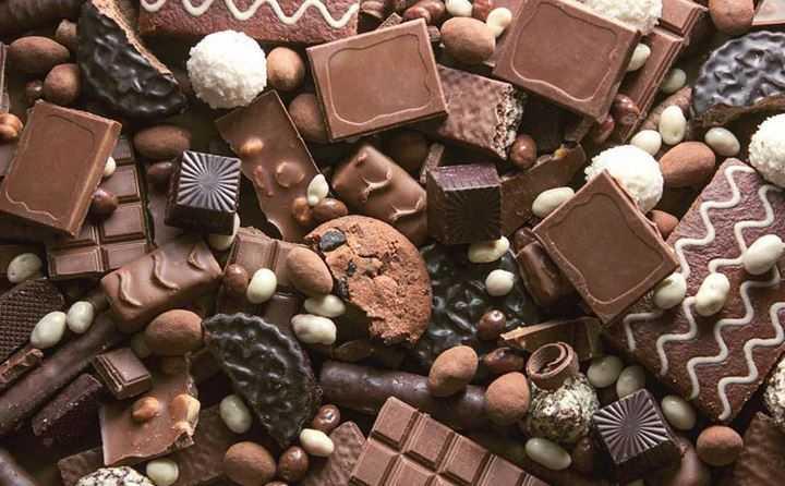Đây được xem là nguyên liệu chính trong công nghệ thực phẩm, làm bánh, socola....