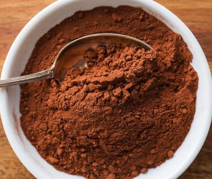 Giới thiệu về bột ca cao là gì ?