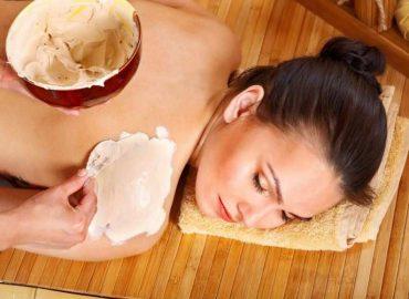 Tắm trắng bằng bột ca cao sẽ mang lại nhiều hiệu quả không ngờ cho bất kỳ ai